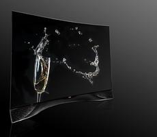 Premium OLED TV