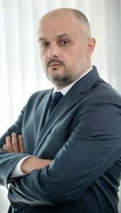 BORIS STEVIĆ, PREDSEDNIK IZVRŠNOG ODBORA SOGELEASE SRBIJA: Decenija uspešnog poslovanja u lizingu