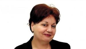 Radojka Nikolić