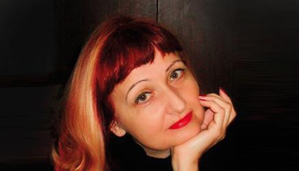 ruza-cirkovic